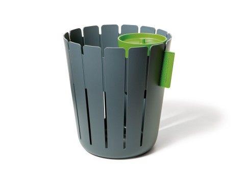 secchio design - Cerca con Google