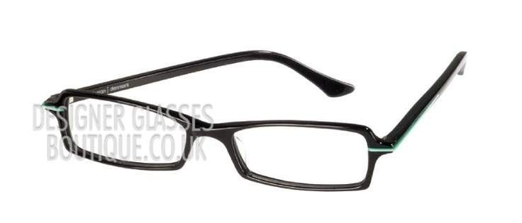 ProDesign Denmark 1651 - ProDesign Denmark - Designer Glasses - Designer Glasses Boutique - Buy Glasses Online - Prescription Glasses