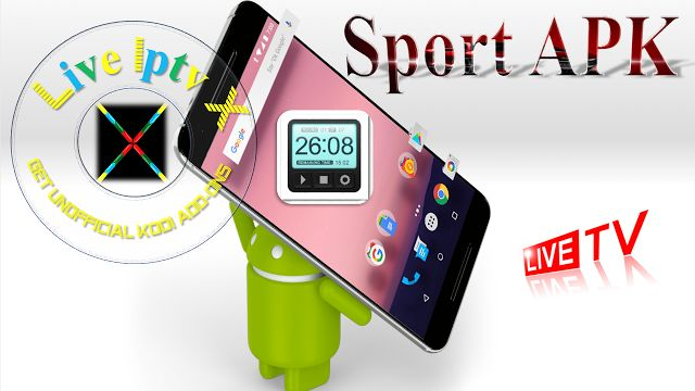 Sport Android Apk - Interval Timer 4 HIIT Workout Android APK Download For Android Devices [Iptv APK]   Sport Android Apk[ Iptv APK] :Interval Timer 4 HIIT WorkoutAndroid APK - In this AndroidApk you can countdown timer for workout and trainingOnAndroid Devices.  Interval Timer 4 HIIT Workout APK  Download Interval Timer 4 HIIT Workout APK   Download IPTV Android APK[ forAndroid Devices]  Download Apple IPTV APP[ forApple Devices]  Video Tutorials For InstallKODIRepositoriesKODIAddonsKODIM3U…