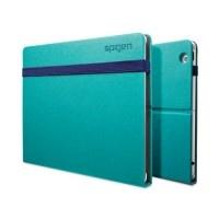 The new iPad Hardbook. S Series | SPIGEN SGP