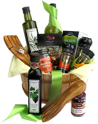 17 best ripe gifts special diet gifts are our raison dtre salad days a summery gift suitable for vegetarian vegan and halal diets in the ukvegetariangluten free negle Choice Image