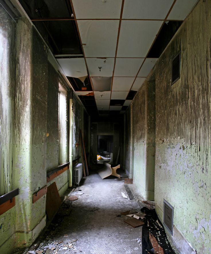 40 Best Riverview Hospital Colquitlqm Images On Pinterest