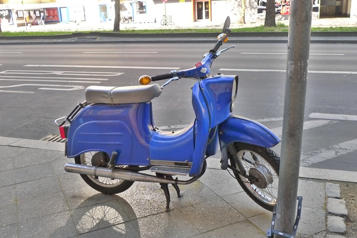 78 images about schwalbe on pinterest wheels scooters. Black Bedroom Furniture Sets. Home Design Ideas