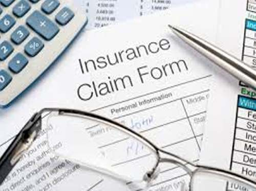 The 25+ best Casualty insurance ideas on Pinterest Exam cram - free claim form