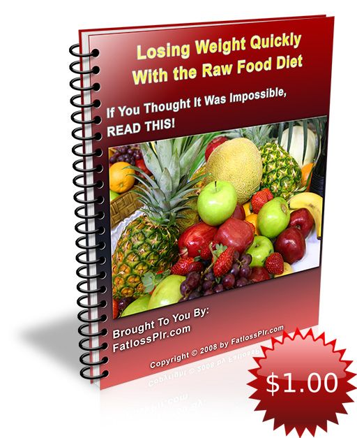 fad dieting how bad is it essay We will write a custom essay sample on fad dieting (cause & effect paper) specifically for you.