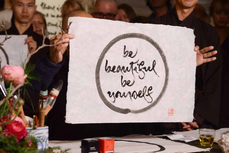 thich nhat hanh - Google Search