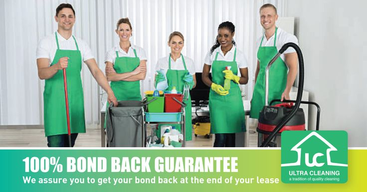 End of Lease Cleaning Melbourne Looking for experienced and professional Cleaners? Allow Ultra Cleaning to take care of any cleaning services that you may require. We are passionate about delivering high quality end of lease cleaning services in Melbourne. #EndOfLeaseCleaning #BondCleaning #LeaseCleaning