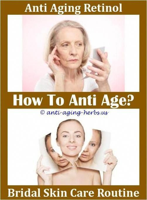 Best Moisturizer For Aging Skin Over 60 2019 Best Moisturizer For Aging Skin Over 60 | Skin Care Routine For