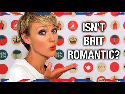bbc dating slang