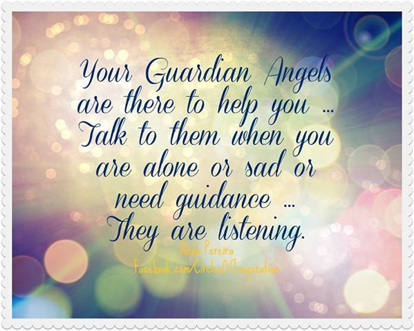 Guardian Angels Quotes Protection Guardian Angel Quotes Tumblr
