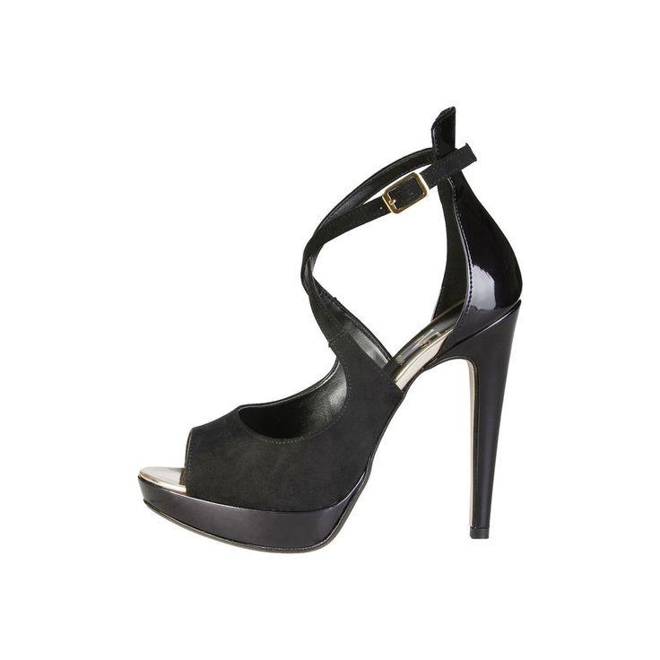 Chaussures à Talons Versace 1969 VICTORIE Sandales Shoes, Scarpa, Zapato, Schuh