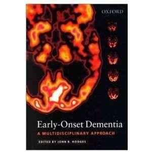 early onset dementia | 101590998_amazoncom-early-onset-dementia-a-multidisciplinary-.jpg