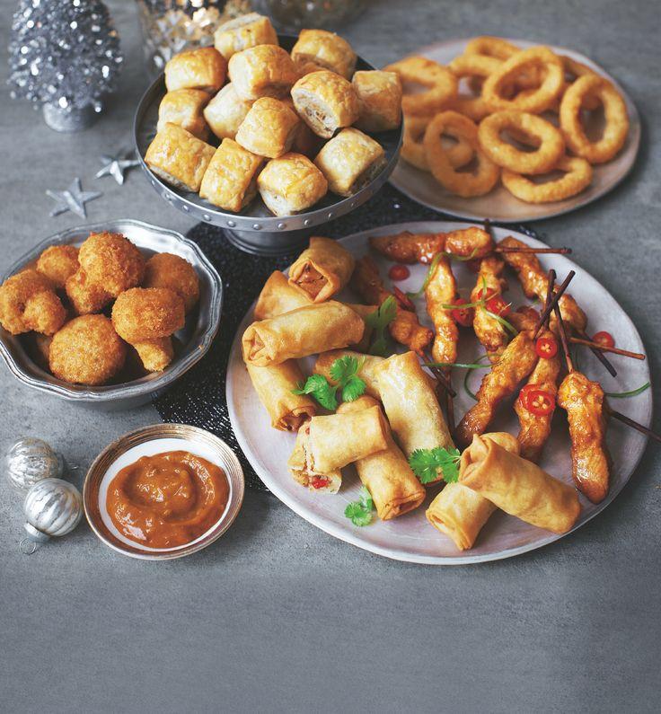 Seafood Quiche Recipe Food Network