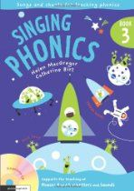 Practise Phase 5 Phonics with these simple songs: Great for using song words as phoneme spotters and extension activities as homework or for independent work during guided reading in Year 1.