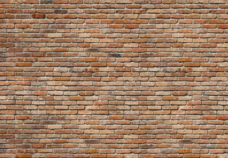 Papel de parede | K&G Distribuidor de Papel de Parede