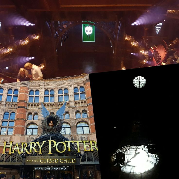 The First Rule Of Harry Potter And The Cursed Child Is You Do Not Talk About Harry Potter And The Cursed Child T Cursed Child Harry Potter Ships Harry Potter
