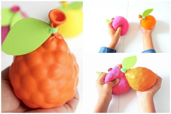 Juego sensorial: aprendo los colores y texturas | Blog de BabyCenter