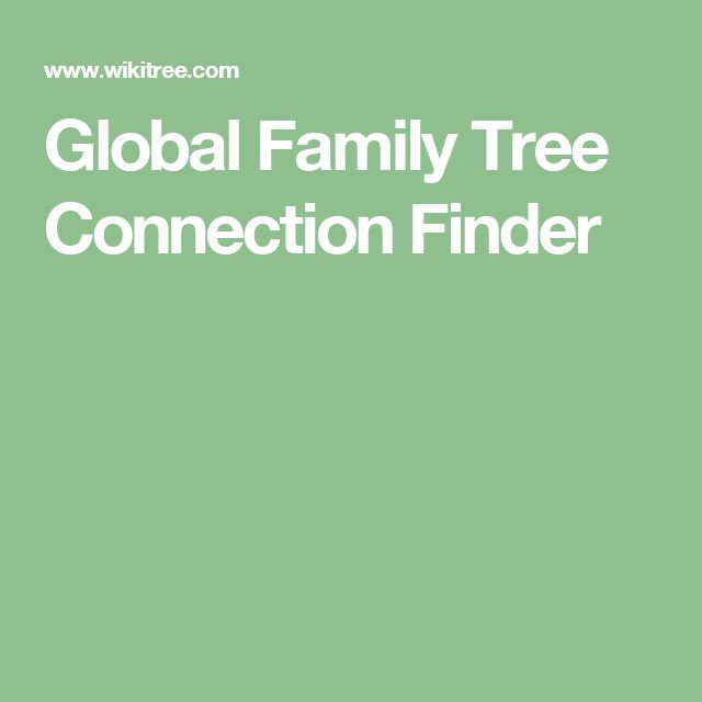 free family locator app for iphone and android