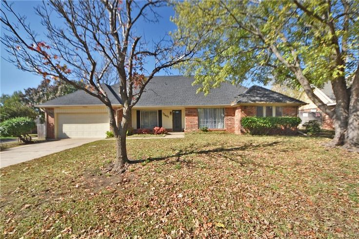 14 Best Homes For Sale In Edmond Ok Edmond Oklahoma Real Estate Images On Pinterest Real
