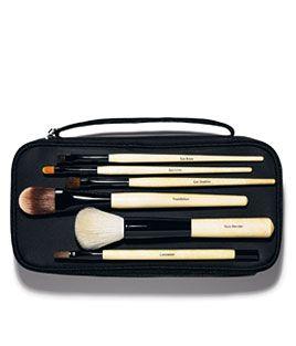 Bobbi Brown Brushes