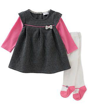 Rue La La The Rue Outlet Pink A Line Dress Dresses