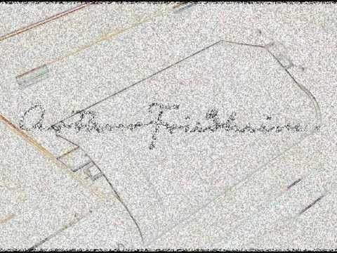 Liszt ~ Piano Sonata in B Minor ~ Premier recording by Arthur Friedheim ...