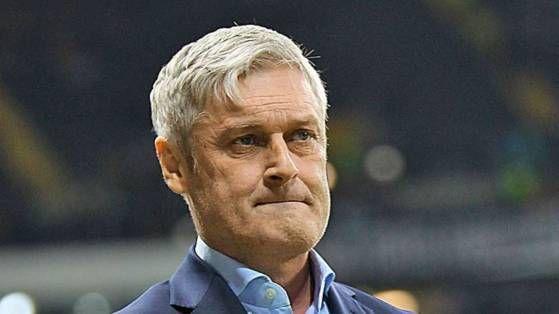 • Eintracht Frankfurt   FFM-News • Bundesliga - Bild.de