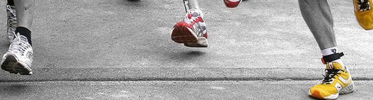 5k: Straightforward | Sub 20 | minute 5k running training plan program – 19 too | the5krunner