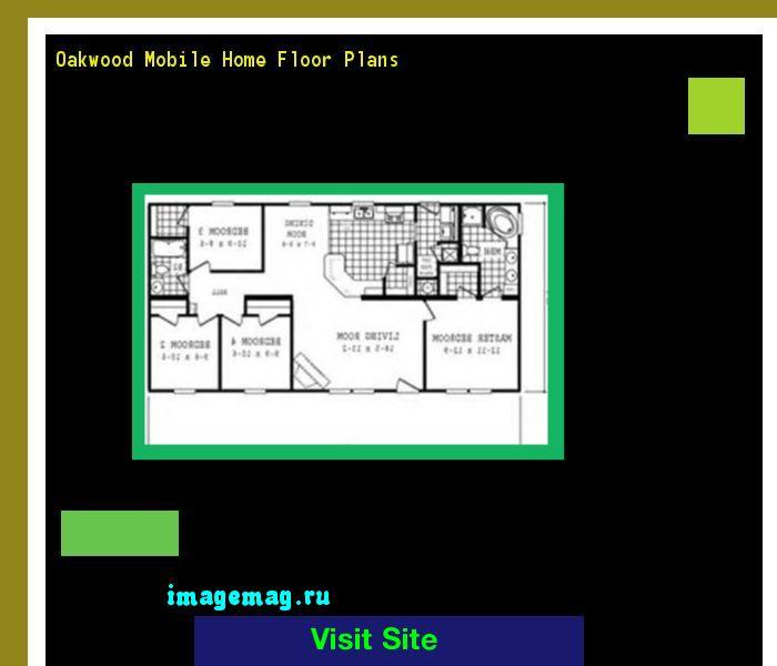 best 25+ oakwood mobile homes ideas on pinterest | mobile home