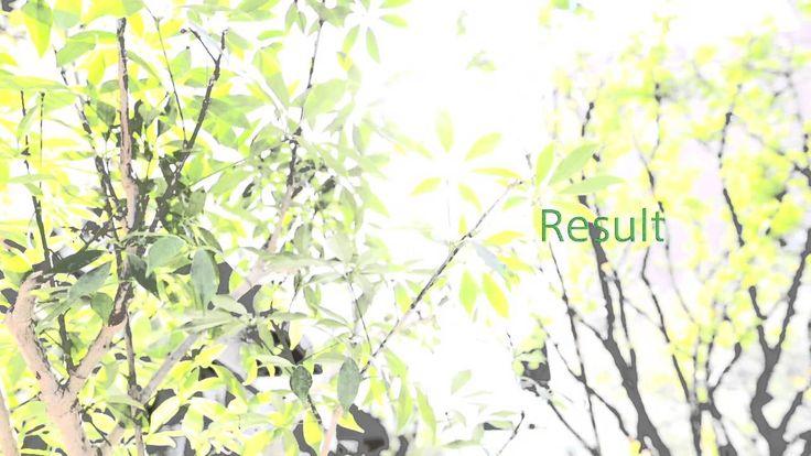 La testata The Mainichi (tiratura media 5 milioni di copie) è il primo giornale ecologico del mondo: lo compri, lo leggi, lo pianti invece di buttarlo nella spazzatura e poi lo innaffi. In breve tempo vedrai nascere e crescere degli splendidi germogli. Le pagine del quotidiano sono realizzate con materie prime riciclate: i rifiuti vengono ...