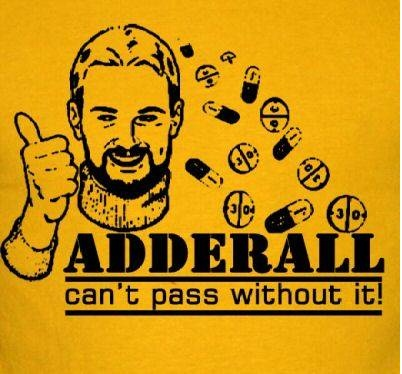 haha this is possibly true!: Drugs Humor, Life, Addictionsubst Abuse, Adderall, Attention Deficit, Drugs Info, Adhd Drugs, Prescription Drugs, Colleges Student