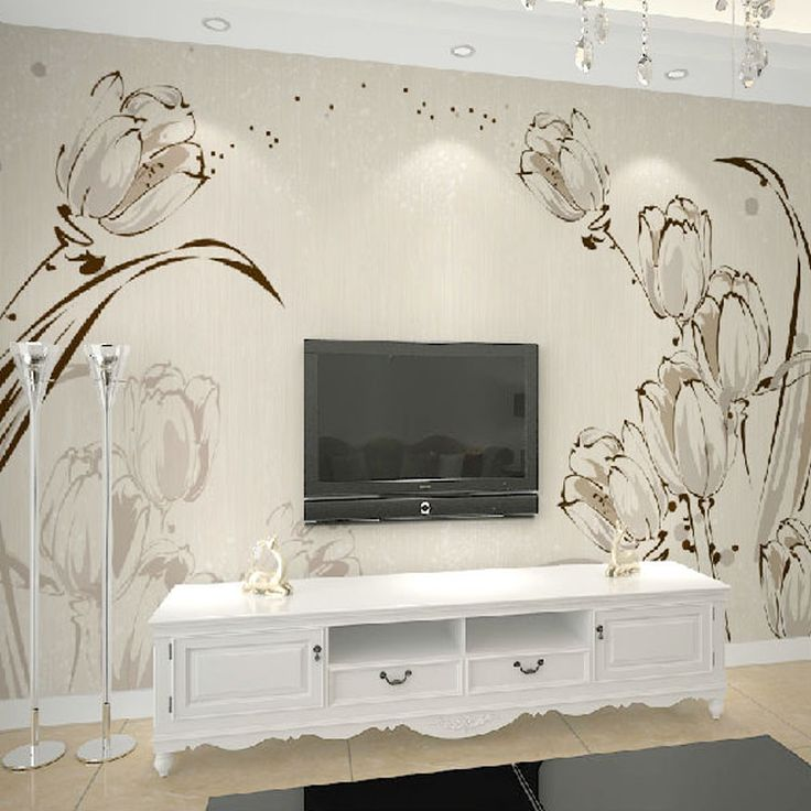 AliExpress Flower House Wall Murals Online Shopping Site,the World Largest  Flower House Wall Murals Retail Shopping Guide Platform,offers Flower House  Wall ... Part 28