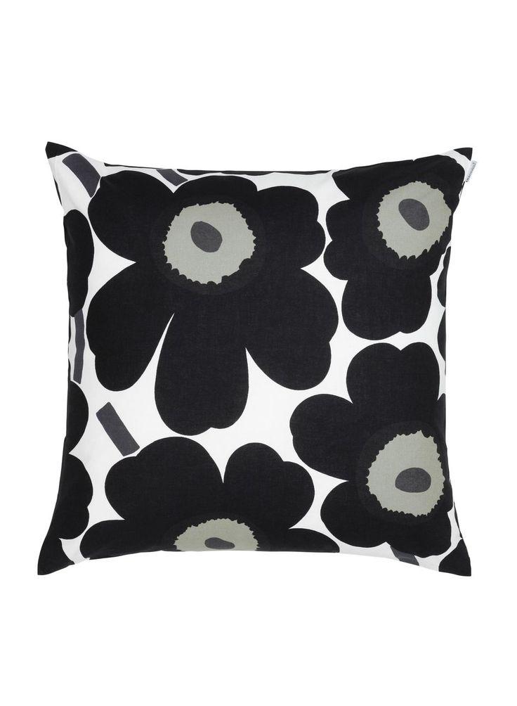 marimeko cushion cover 30
