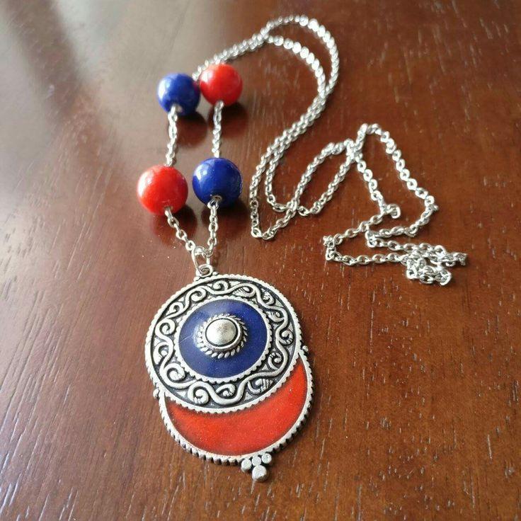 Kanjivaram Beads: 17 Best Images About Indian Classic Jewelry On Pinterest