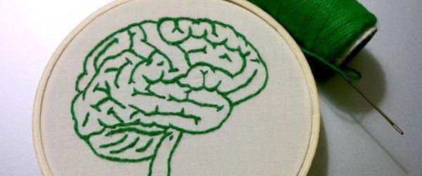 Wszystko na opak czyli ćwiczymy mózg:-)