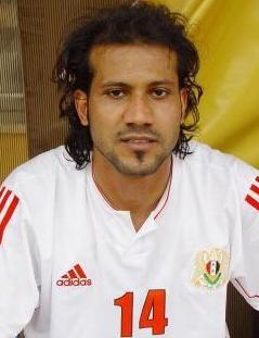 Majed al-Haj - Wikipedia