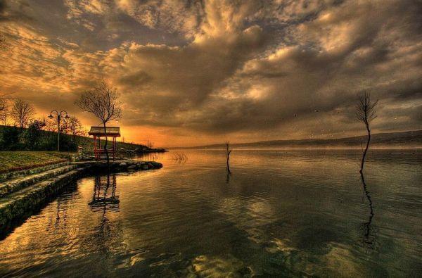 Bir Başkadır Sapancanın Eşsiz Doğasında Tatilin Keyfi...  http://www.sapancaotel.com.tr/  #sapancaotel #sapancadaneleryapılır #sapancayanasılgidilir #tatil #doğa #rezervasyon #tatilhome