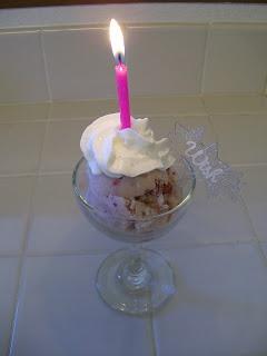 Strawberry Cheesecake Protein Ice Cream | Fitness Diva | Pinterest
