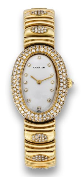 1000 images about cartier on pinterest cartier earrings cartier love bracelet and cartier love. Black Bedroom Furniture Sets. Home Design Ideas