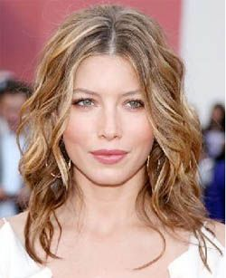 Haircuts That Make You Look Thinner