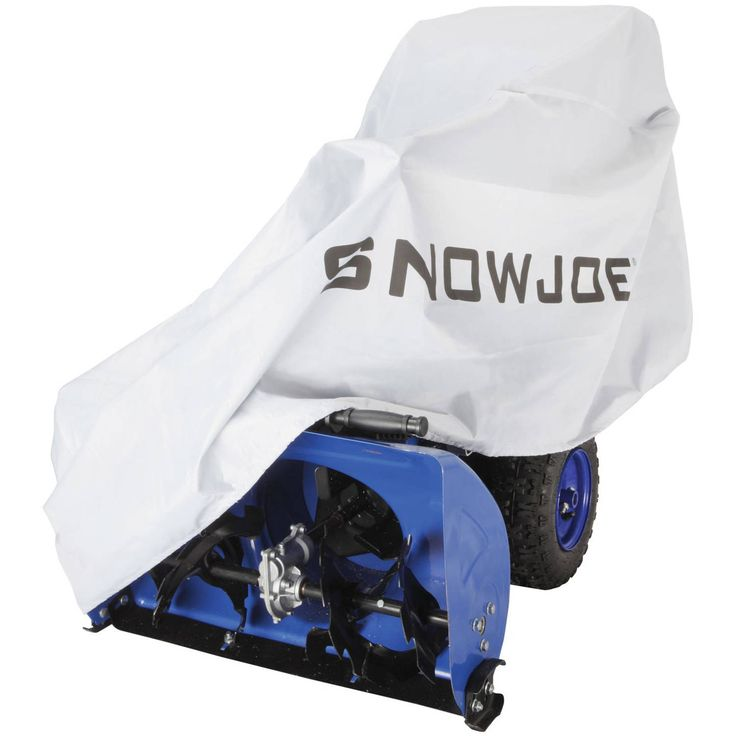 """#Recomeneded Snow Joe 24-IN Universal Single Stage Snow Blower Protective Cover     """"Snow Joe 24-IN Universal Single Stage Snow Blower Protective Cover:Protects against https://trickmyyard.com/recomeneded-snow-joe-24-in-universal-single-stage-snow-blower-protective-cover-2/"""