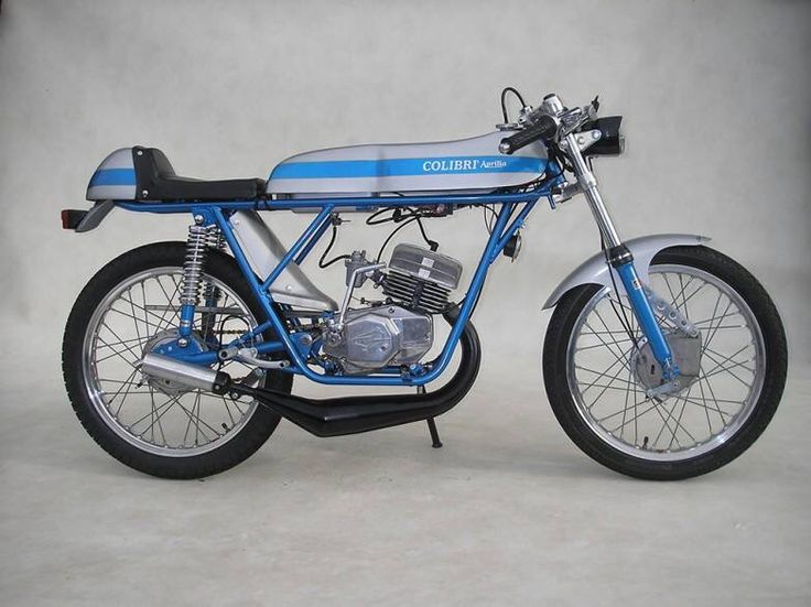 467 best images about 2 roues 3 roues on pinterest peugeot honda cub and tricycle. Black Bedroom Furniture Sets. Home Design Ideas