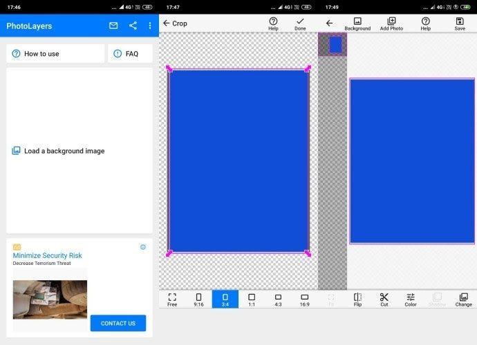 Baru 30 Warna Latar Foto Untuk Lamaran Kerja Cara Merubah Warna Latar Belakang Foto Dengan Smartphone Download Cara Mudah Mengga Warna Pas Foto Photoshop