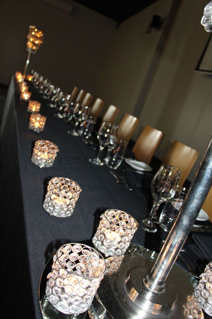Melbourne Zoo Events. Leopard Lodge wedding.