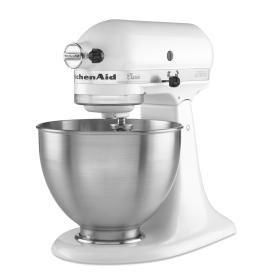 Every Baker Would Love To Own A KitchenAid Classic Series. Add This To Your  Christmas