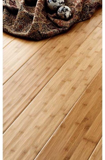 598 Best Wood Flooring Images On Pinterest Wood Floor Wood