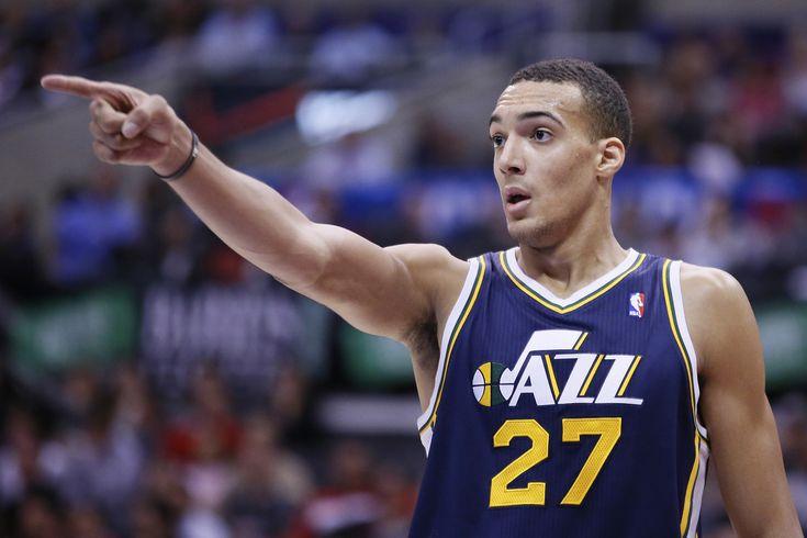 Utah Jazz Wins Over/Under 2016-2017 http://www.eog.com/nba/utah-jazz-wins-overunder-2016-2017/
