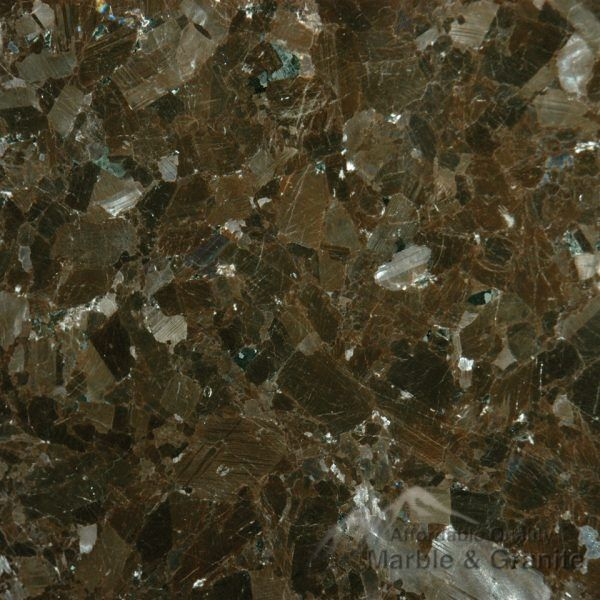 Brown Antique Affordable Quality Marble Granite Granite Countertops Granite Tile Countertops