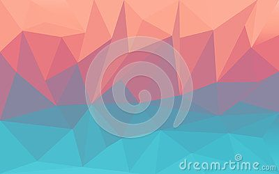 Low Poly Background 2 - Download From Over 62 Million High Quality Stock Photos, Images, Vectors. Sign up for FREE today. Image: 96553402