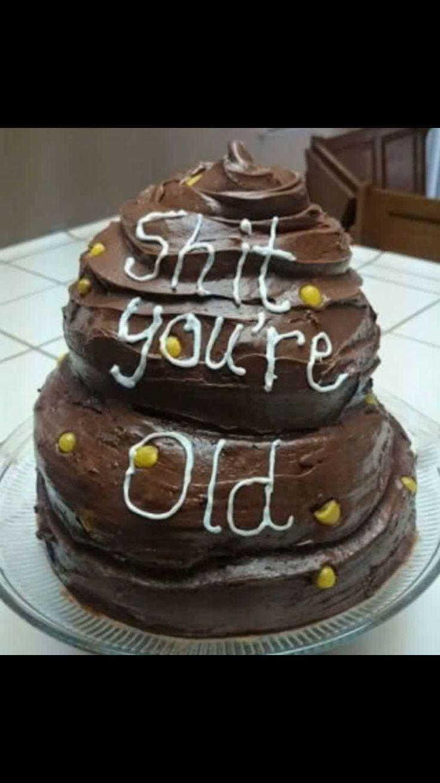 The Best Happy Birthday Memes Birthday Funny Birthday